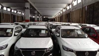 Federal Government unveils innovative measures to curb 'own money' on new vehicles