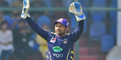 PSL 6: New positive developments reported