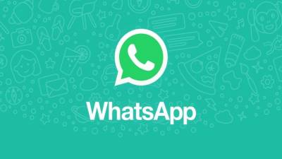 WhatsApp makes important announcement for users across the World