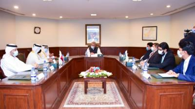 Qatar makes new investment offers to Pakistan