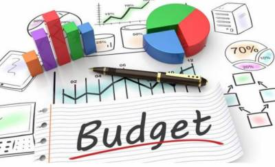 Budget 2021 - 22: salient feature of Rs 8,400 billion federal budget revealed