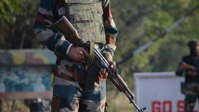 Indian security forces martyred young man in detention in Occupied Kashmir
