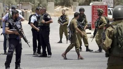 Hamas links ceasefire future with Israel's behaviour