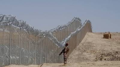 Pakistan government reveals important decision over borders with Iran