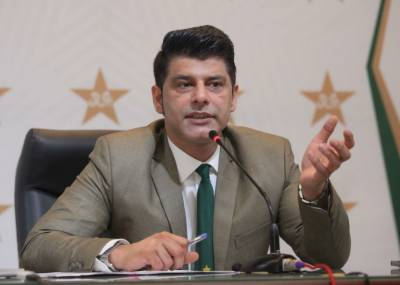 PCB Chief Selector hints at the tentative team for the ICC T20 World Cup