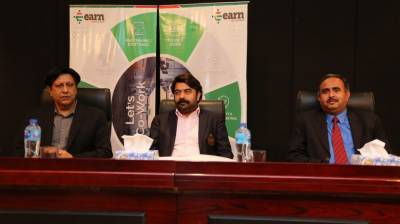 e - Earn: Punjab government launches a new initiative for freelancers