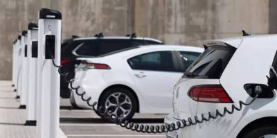 Pakistan to witness massive rise in the electric vehicles use