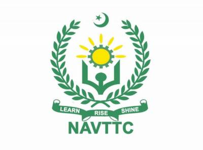 Thousands of new jobs announced by NAVTTC
