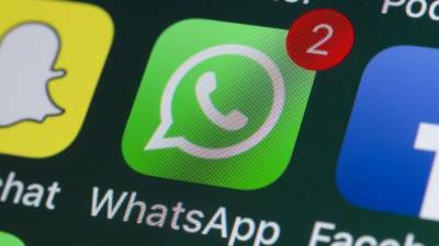 WhatsApp to launch new major features for users across the World