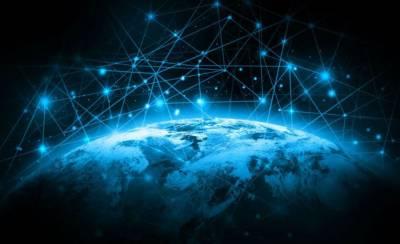 Massive internet glitch hit across the Globe