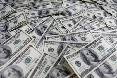 US dollar increased further against Pakistani Rupee