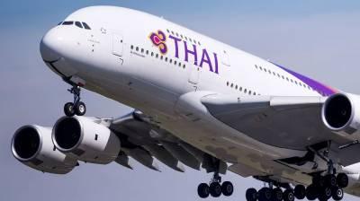International Airlines resume flight operations to Pakistan