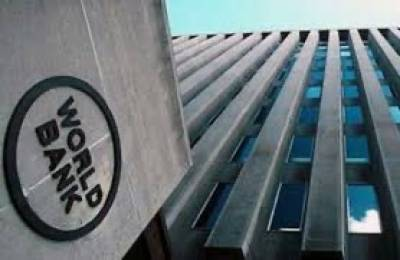 World Bank approved new loan for Pakistan