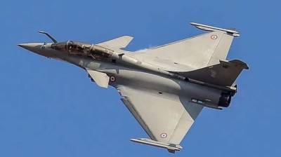 France orders judicial inquiry into dubious Rafale fighter jets deal with Modi government in India