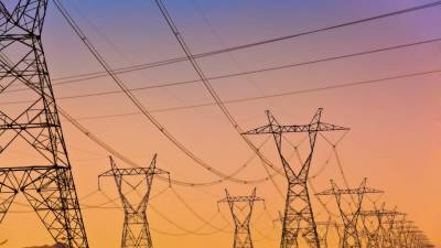 Pakistan records highest ever electricity generation of its history
