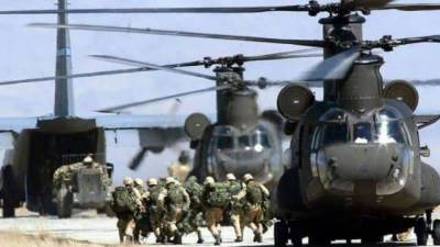 India airlifted diplomats and embassy staff from Afghanistan as Taliban capture more provinces
