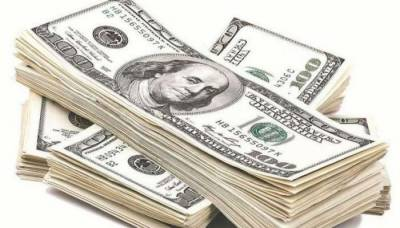 Pakistan Foreign remittances hit highest level of history