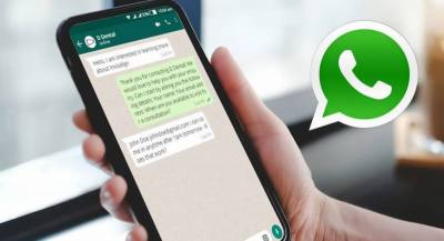 WhatsApp to launch new interesting feature for users across the World