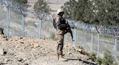 UN warns Pakistan over cross border terrorist attacks from Afghanistan