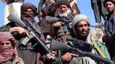 UN issues new warning over Afghan Taliban onslaught in Afghanistan