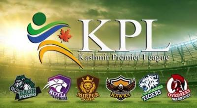 Pakistan strongly reacts against Indian propaganda on KPL