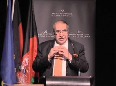 Afghan Taliban seek peaceful transfer of power in Kabul