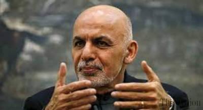 Afghanistan embassy in India Twitter account slams President Ashraf Ghani surrendering Kabul before Taliban