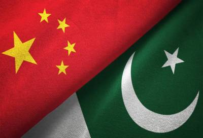 China seeks probe and practical steps from Pakistani government over attack against Chinese National in the country
