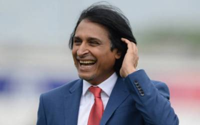Former Test Cricketer Ramiz Raja likely to be appointed as Chairman PCB