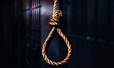 7 Pakistanis sentenced to death by an Egyptian Court