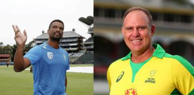 Pakistan makes surprise announcement over choice of coaches for T20 World Cup