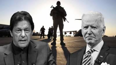 US Senator reportedly advised President Joe Biden to fasten US Pakistan dialogue by calling PM Khan
