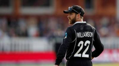 New Zealand skipper Williamson termed pulling out of Pakistan series as a real shame