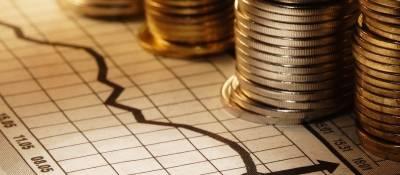 Pakistan to raise another $1.5 billion by issuing international Islamic bonds