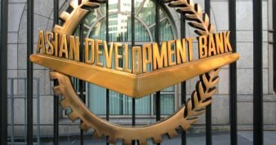 Positive development for Pakistan's future economic outlook