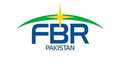 FBR server down yet again after pressure of tax filers