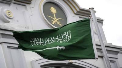 Saudi Arabia announces fully funded scholarships program for Pakistan