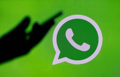 WhatsApp to launch multiple new interesting features for users across the World
