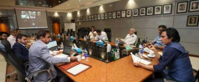 PCB offers new incentive package for the PSL 7 franchises