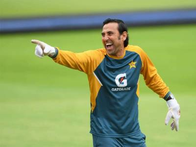 Younis Khan likely to get new assignment in PCB