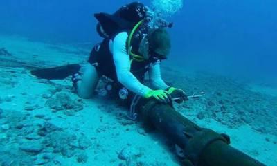Internet down across Pakistan as undersea cable faces technical fault