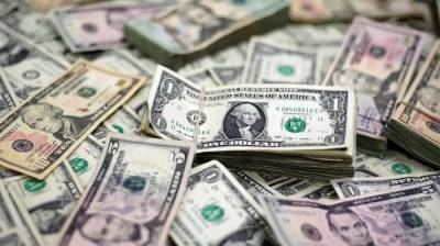$63 million smuggled from Pakistan to Afghanistan: Report
